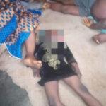 Generator fumes kills four family members who returned from Lagos to Kwara for the Sallah festivities