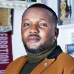Lagos state to persecute Yomi Fabiyi for contempt